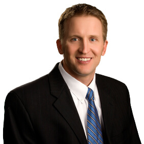 Jason Royce - ICCU Commercial Lending Manager