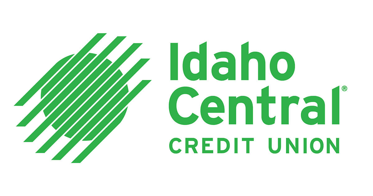 Idaho Central Credit Union | Idaho's Premier Credit Union
