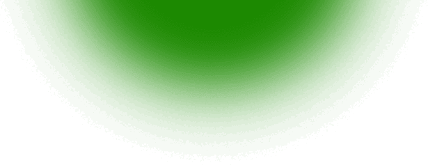 section overlay gradient